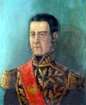 1800-1850