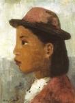 niño santiagueño